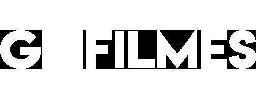 go filmes